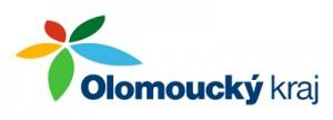 Logo Olomouckého kraje