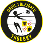 logo volejbal